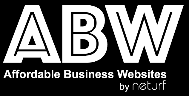 Affordable Business Websites Starting at $250